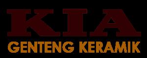 Distributor Genteng KIA Surabaya